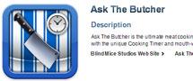 butcher-app