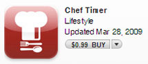 chef-timer-app