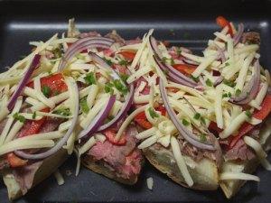 pender-island-cheesesteak-sandwich