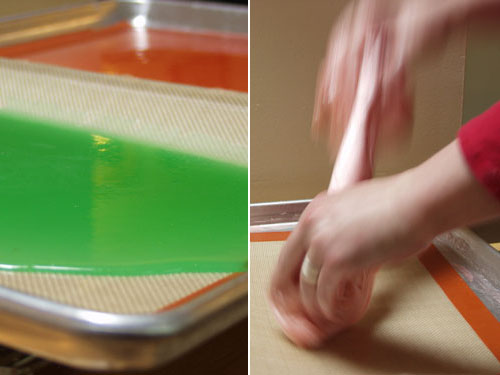making-salt-water-taffy