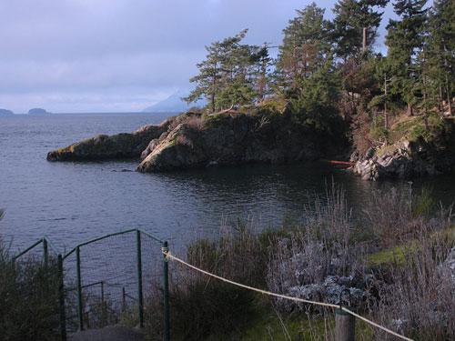 boat-nook-pender-island