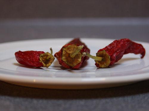 dried-jalapenos