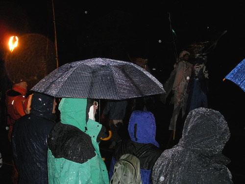 lantern-festival-crowd