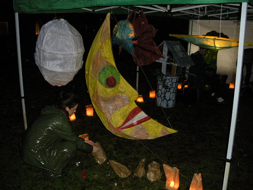 lantern-festival-moon