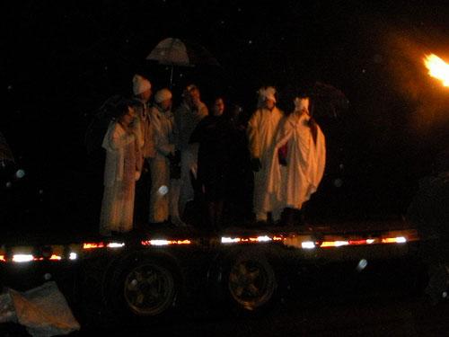 lantern-festival-singers