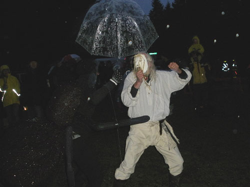 lantern-festival-performers