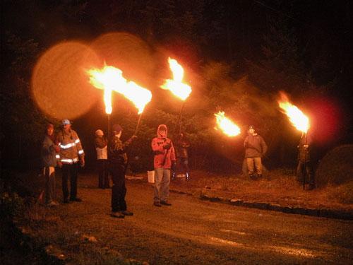 lantern-festival-torches