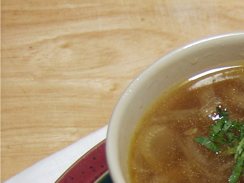 onion-fennel-soup