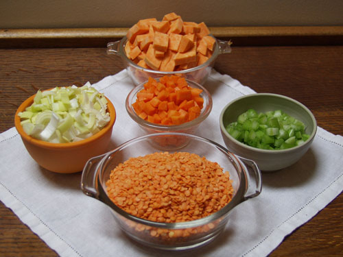 red-lentil-soup-ingredients