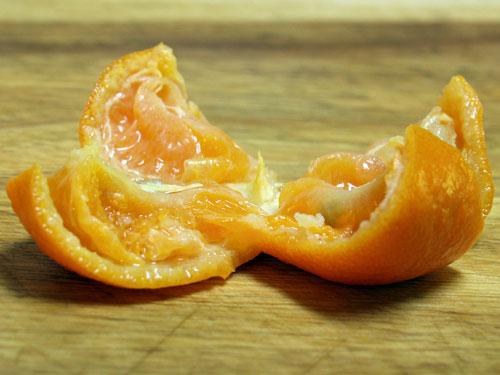 preserved-tangerine