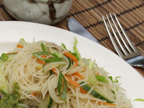 thai-noodle-salad